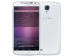 [Tutoriel] Installer PhilZ Touch sur votre GALAXY S4