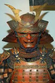 """Résultat de recherche d'images pour """"the last samurai"""""""