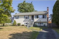 50 Gallows Hill Rd, Salem, MA 01970 - Home For Sale and Real Estate Listing - realtor.com®