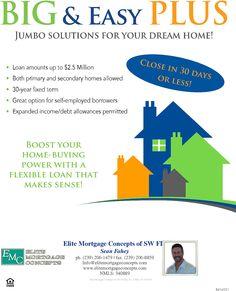 30 year jumbo mortgage rates nj