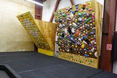 Rock Climbing Workout, Climbing Wall, Walls, Design, Wands, Wall, Design Comics