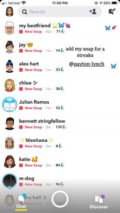 Snapchat Names List, Snapchat Best Friends, Snapchat Friend Emojis, Snapchat Posts, Snapchat Stickers, Instagram And Snapchat, Snapchat Stories, Friends Emoji, Snap Friends