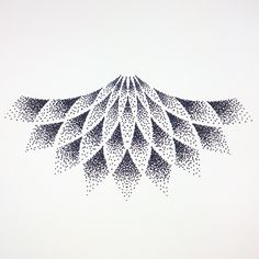 Sternum design ideas
