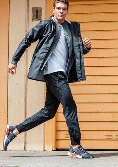 Sneaker Trends für Herren | Zalando.de