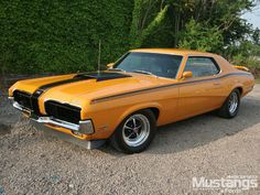cougar eliminator | Mercury Cougar Eliminator: Photos, Reviews, News, Specs, Buy car