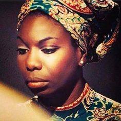 Disability rights activists should acknowledge Nina Simone as a disabled bipolar Black activist