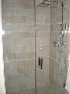 Large Bath Tiles Bathroom Large Subway Tiles Design Ideas Pictures Remodel And Decor