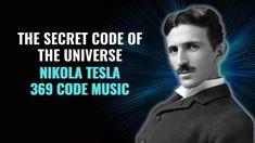 Relaxation Meditation, Meditation Music, Ayurvedic Healing, Chakra Healing, Quantum Consciousness, Nicolas Tesla, Healing Codes, Spirit Science, Secret Code