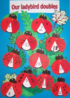 Image result for the bad tempered ladybird activities