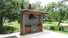 Casa del Lago by H2H Arquitectura 07 - MyHouseIdea