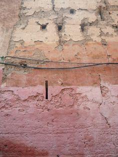 by elin green marrakech