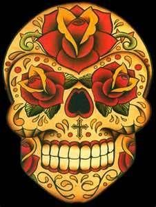Hawaiian Tattoo Shop  Free Download 11572