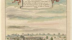 """Par son érudition et son attention à l'histoire de son temps, Rabelais fut l'inventeur des satires que l'on connaît et que l'on lit encore près de cinq cents ans après sa mort; encore publié, aujourd'hui, il reste """"un grand romancier"""", en ce sens, notamment, qu'il sait faire rire son lect[...]"""