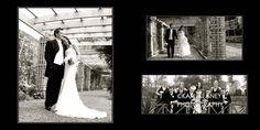 Lough Rynn Wedding Albums, Our Wedding, Wedding Photos, Custom Design, Prints, Beautiful, Marriage Pictures, Printed, Bridal Photography