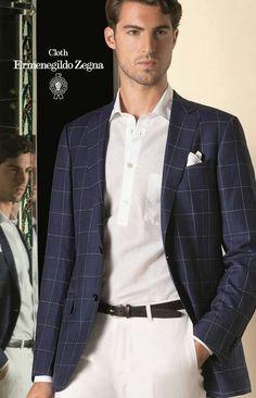 Suits & Blazers Vests Responsible 2018 Pure Gray Black Navy Color Gilet Mens Suits Vests Fashion Business Men Vests Slim Elegant Gentlemans Waistcoat Cleaning The Oral Cavity.