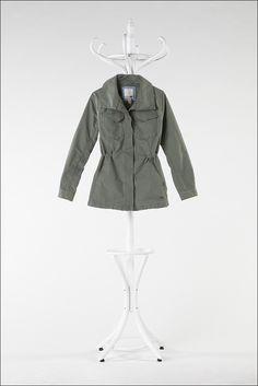 #levis #jeansshop #jacket