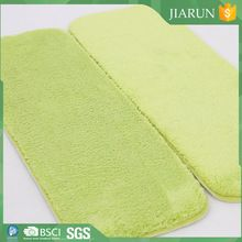 Microfiber Mop Series, Microfiber Mop Series direct from Changshu Jiarun Weaving Co. in China (Mainland) Weaving, China, Products, Pug, Crocheting, Knitting Looms, Soil Texture, Beauty Products, Stricken