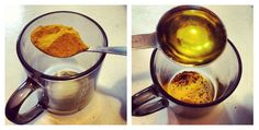a-mixture-of-these-3-spices-can-treat-cancer-more-effective-than-chemotherapy