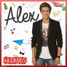 Imagini pentru alex & co