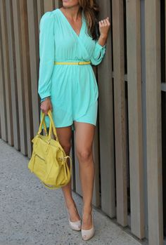 chic, dress, fashion, girl - inspiring picture on Favim.com