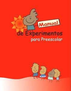 Flipped Classroom, Montessori Activities, 5 Year Olds, Winnie The Pooh, Acting, Nursery, Science, Education, Blog