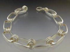 Resultado de imagen para art jewelry designs