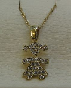 www.katraouras.gr Pendant Necklace, Jewelry, Jewlery, Jewerly, Schmuck, Jewels, Jewelery, Drop Necklace, Fine Jewelry