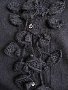 """Design Detail, Mina Perhonen 