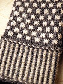 KARDEMUMMAN TALO: Tuhdimmat tumput Knit Or Crochet, Mittens, Cottage, Knitting, Summer, Crafts, Diy, Tunics, Fingerless Mitts