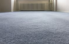Quality Carpet Cleaning Austin