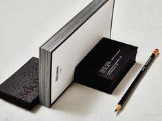SDCO Partners Identity by Stitch Design Co.  #Design Popular #Dribbble #shots