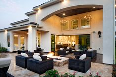 Toll Brothers - St. Paul Outdoor Living - Reserve at Katy - Katy, TX - Fort Bend…