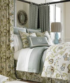 Marguerite's on Dresden | Atlanta Homes & Lifestyles - colors