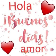 Sad Pictures, Jesus Pictures, Hello In Spanish, Ex Amor, Love Wallpaper Backgrounds, Amor Quotes, Biblical Marriage, Good Morning Love, Love Phrases