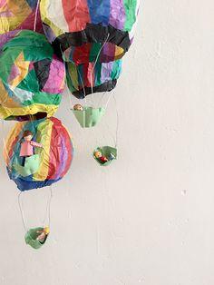 luftballon globo min