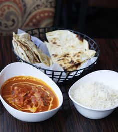 Spice Affair-Indian Indulgence Hits Beverly Hills -