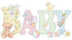 Free Baby Animal Clip Art | Family clipart , Free cartoon clipart , Precious Moments Clipart