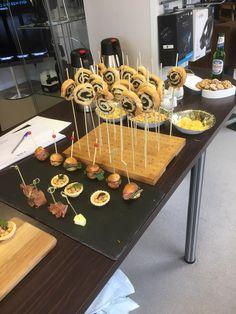 Glasgow Audio - Launch Naim & Audio Bowers & Wilkins @ Panoptic Events Glasgow, Chocolate Fondue, Audio, Product Launch, Events, Desserts, Food, Tailgate Desserts, Deserts