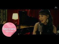 [STATION] 웬디X문정재X이나일_Have Yourself A Merry Little Christmas_Music Video - YouTube