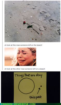 I just finished watching Doomsday and I am literally crying an ocean now