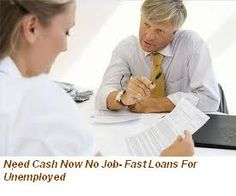 No credit check loans offer  fast loans for unemployed people and quick loans for urgent expenditure events such as emergencies. If you want to learn more about these services visit our website.