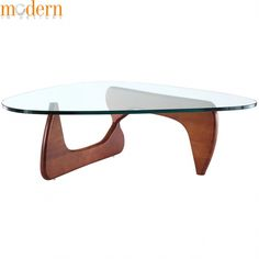At http://www.modernindesigns.com/noguchi-coffee-table.html , you can get prime quality noguchi coffee table at an affordable price. Their product designs are novel & fresh and not easily available in the market . Explore their website for more info.