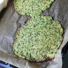 Cuketové tortilly | Hodně domácí Avocado Toast, Breakfast, Food, Morning Coffee, Meals, Morning Breakfast