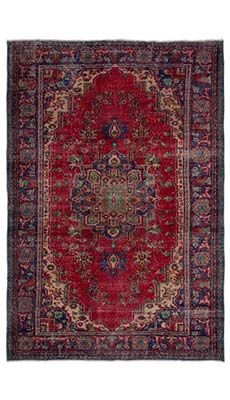 Turkish Vintage Area Rug 6 X 10 72 In X 120 In Rugs Area Rugs For Sale Area Rugs