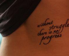 Nice 10 Cool Tattoo Font Ideas