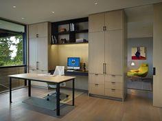 modern home office design displaying. Modern Home Office Design Displaying O