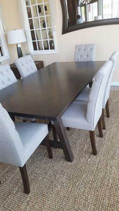 Rogue Marble Dining Table  Dining Tables  Raymour And Flanigan Amazing Dining Room Sets In Ct Design Decoration