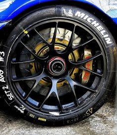 bbs rims | BBS Wheels | Flickr - Photo Sharing!