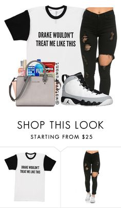 """"""""""" by wateveruwant ❤ liked on Polyvore featuring Retrò"""