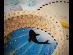 Pólófonalazz velünk! - Gyors festés és örömhorgolás Janesz Paint Art-tal - YouTube Speed Paint, Make It Yourself, Birthday, Youtube, Blog, Painting, Art, Art Background, Birthdays
